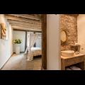 Bekijk studio te huur in Eindhoven Genneperweg, € 1100, 7m2 - 372665. Geïnteresseerd? Bekijk dan deze studio en laat een bericht achter!