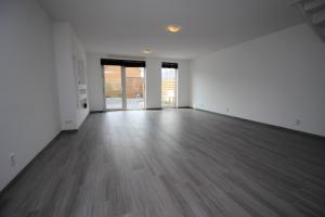 Bekijk woning te huur in Utrecht Anton Koolhaasstraat, € 1550, 125m2 - 304883. Geïnteresseerd? Bekijk dan deze woning en laat een bericht achter!