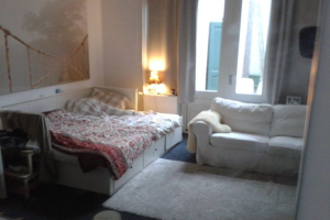 View room for rent in Den Bosch Enckevoirtstraat, € 500, 18m2 - 364894. Interested? check out this room and leave a message!