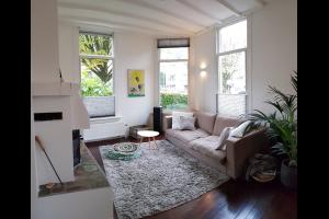 Bekijk appartement te huur in Arnhem St. Antonielaan, € 1750, 100m2 - 327749. Geïnteresseerd? Bekijk dan deze appartement en laat een bericht achter!