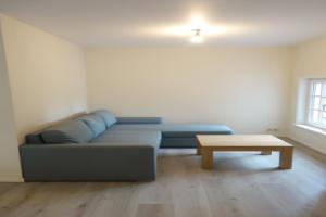 Bekijk appartement te huur in Ubbergen Pompweg, € 995, 60m2 - 385084. Geïnteresseerd? Bekijk dan deze appartement en laat een bericht achter!
