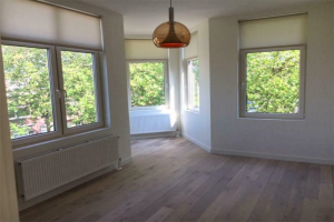 View apartment for rent in Rijswijk Zh Penninglaan, € 1395, 92m2 - 369254. Interested? check out this apartment and leave a message!