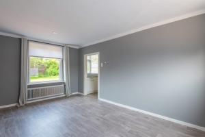 For rent: House Roothaanstraat, Venlo - 1