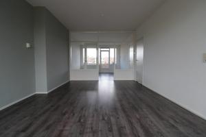 Bekijk appartement te huur in Groningen Van Ketwich Verschuurlaan, € 1025, 70m2 - 394544. Geïnteresseerd? Bekijk dan deze appartement en laat een bericht achter!
