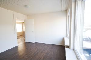 Bekijk kamer te huur in Apeldoorn Hamelweg, € 346, 18m2 - 314910. Geïnteresseerd? Bekijk dan deze kamer en laat een bericht achter!