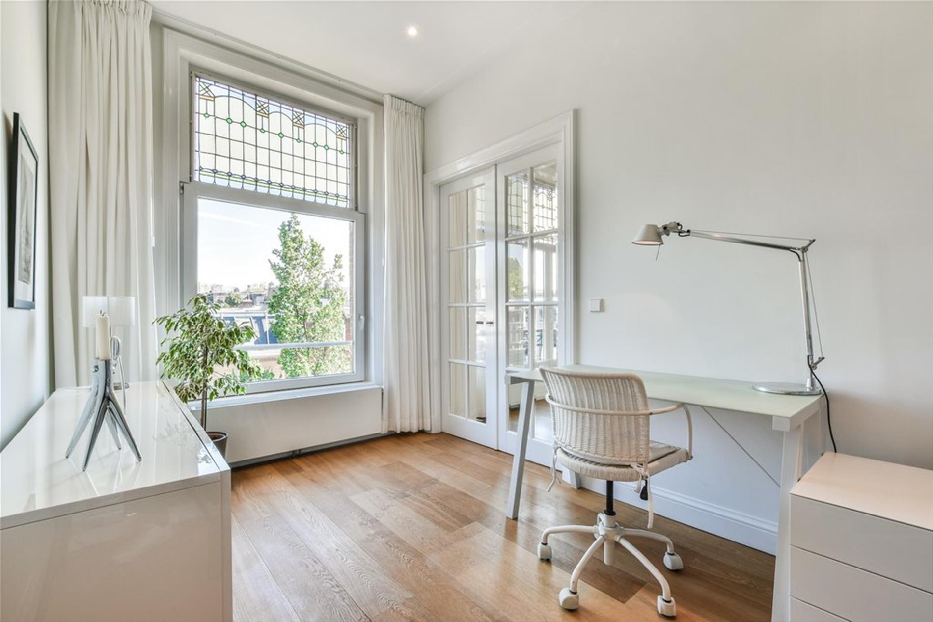 For rent: Apartment Koninginneweg, Amsterdam - 14