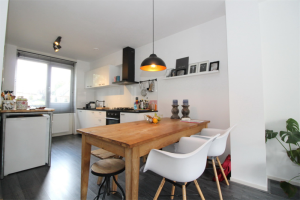 Te huur: Woning Dorpstraat, Heumen - 1