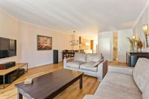 Te huur: Appartement St. Jansplein, Waalwijk - 1