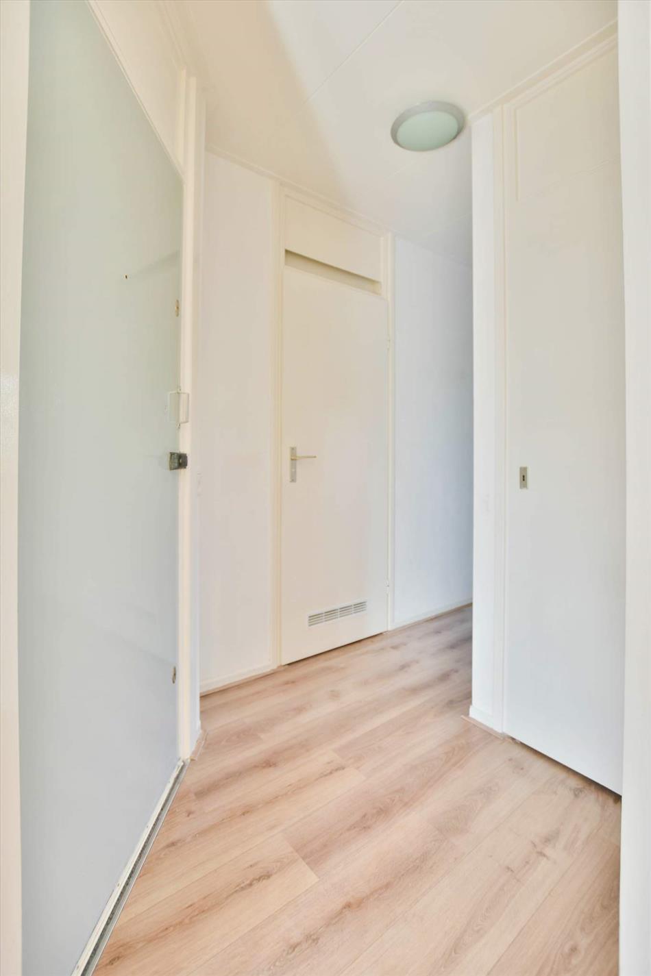 Te huur: Appartement Diamantstraat, Amsterdam - 9