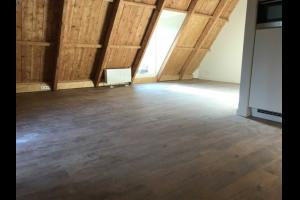 Bekijk appartement te huur in Groningen Nieuwe Kijk in 't Jatstraat, € 1500, 72m2 - 335101. Geïnteresseerd? Bekijk dan deze appartement en laat een bericht achter!