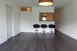 View apartment for rent in Zwijndrecht Verweystraat, € 960, 75m2 - 394805. Interested? check out this apartment and leave a message!