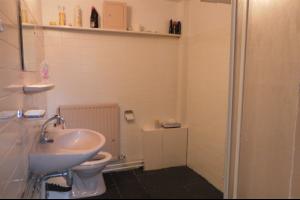 Bekijk woning te huur in Groningen Lichtboei, € 320, 14m2 - 266258. Geïnteresseerd? Bekijk dan deze woning en laat een bericht achter!
