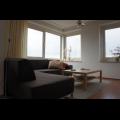 Bekijk woning te huur in Den Bosch Sweelinckplein, € 1195, 55m2 - 254770. Geïnteresseerd? Bekijk dan deze woning en laat een bericht achter!