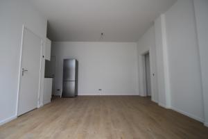 Bekijk appartement te huur in Utrecht Croesestraat, € 1150, 55m2 - 362294. Geïnteresseerd? Bekijk dan deze appartement en laat een bericht achter!