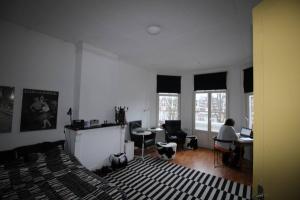 Bekijk appartement te huur in Den Haag Laan van Meerdervoort, € 1250, 75m2 - 370082. Geïnteresseerd? Bekijk dan deze appartement en laat een bericht achter!