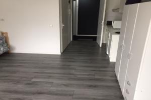 Bekijk studio te huur in Tilburg Goirkestraat, € 635, 27m2 - 345279. Geïnteresseerd? Bekijk dan deze studio en laat een bericht achter!