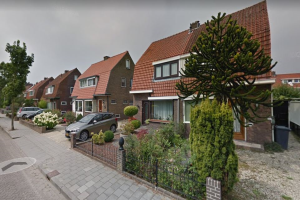 View apartment for rent in Bunnik Groeneweg, € 1500, 42m2 - 373089. Interested? check out this apartment and leave a message!