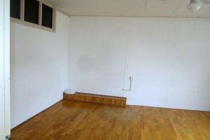 Bekijk kamer te huur in Velp Gld Alexanderstraat, € 376, 16m2 - 359949. Geïnteresseerd? Bekijk dan deze kamer en laat een bericht achter!