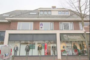 Bekijk appartement te huur in Huizen Havenstraat, € 1095, 122m2 - 292042. Geïnteresseerd? Bekijk dan deze appartement en laat een bericht achter!