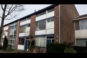 Bekijk woning te huur in Den Bosch Tweede Buitenpepers, € 1050, 155m2 - 295467. Geïnteresseerd? Bekijk dan deze woning en laat een bericht achter!