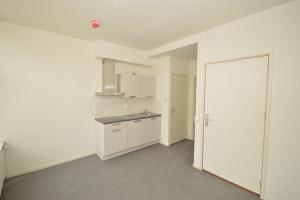 Te huur: Appartement Achter de Lange Stallen, Breda - 1