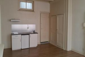 Te huur: Appartement Speelmansstraat, Leeuwarden - 1