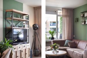 For rent: Apartment Kuiperplein, Ede - 1