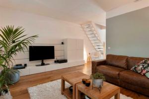 Bekijk woning te huur in Deventer Toutenburg, € 950, 127m2 - 377125. Geïnteresseerd? Bekijk dan deze woning en laat een bericht achter!