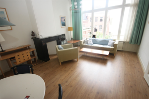 View apartment for rent in Groningen Nieuweweg, € 1030, 37m2 - 365526. Interested? check out this apartment and leave a message!