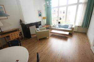 Bekijk appartement te huur in Groningen Nieuweweg, € 1030, 37m2 - 365526. Geïnteresseerd? Bekijk dan deze appartement en laat een bericht achter!