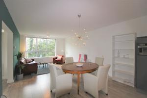 Bekijk appartement te huur in Amsterdam Liendenhof, € 1400, 60m2 - 387582. Geïnteresseerd? Bekijk dan deze appartement en laat een bericht achter!