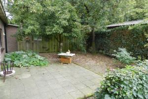Bekijk appartement te huur in Garderen Hoge Boeschoterweg, € 700, 40m2 - 374820. Geïnteresseerd? Bekijk dan deze appartement en laat een bericht achter!