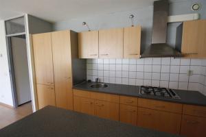 Te huur: Appartement Prins Hendriklaan, Brunssum - 1