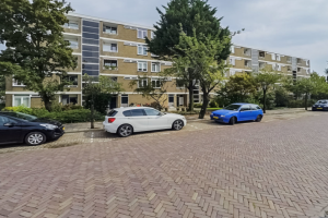 Bekijk appartement te huur in Leiden Paramaribostraat, € 1150, 68m2 - 354031. Geïnteresseerd? Bekijk dan deze appartement en laat een bericht achter!