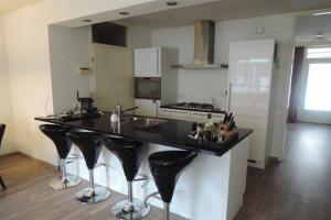Te huur: Appartement Prins Hendrikstraat, Eindhoven - 1