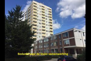 Bekijk appartement te huur in Gorinchem Koningin Wilhelminalaan, € 650, 80m2 - 292758. Geïnteresseerd? Bekijk dan deze appartement en laat een bericht achter!