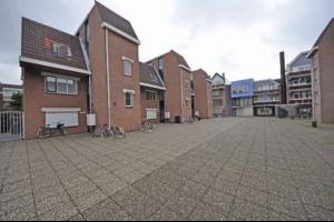 Bekijk appartement te huur in Breda Middellaan, € 895, 74m2 - 295982. Geïnteresseerd? Bekijk dan deze appartement en laat een bericht achter!