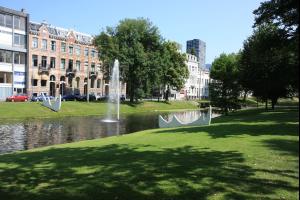 Bekijk studio te huur in Rotterdam Eendrachtsweg, € 1000, 45m2 - 283937. Geïnteresseerd? Bekijk dan deze studio en laat een bericht achter!