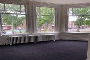 For rent: Apartment Statenlaan, Den Haag - 1
