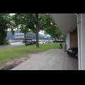 Bekijk kamer te huur in Tilburg Ledeboerstraat, € 375, 9m2 - 394223. Geïnteresseerd? Bekijk dan deze kamer en laat een bericht achter!