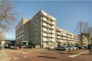 Bekijk appartement te huur in Rotterdam Voermanweg, € 950, 65m2 - 346671. Geïnteresseerd? Bekijk dan deze appartement en laat een bericht achter!