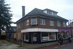 Bekijk appartement te huur in Apeldoorn Asselsestraat, € 575, 22m2 - 341816. Geïnteresseerd? Bekijk dan deze appartement en laat een bericht achter!