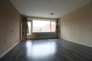 Bekijk appartement te huur in Deventer Karel de Grotelaan, € 850, 75m2 - 382325. Geïnteresseerd? Bekijk dan deze appartement en laat een bericht achter!