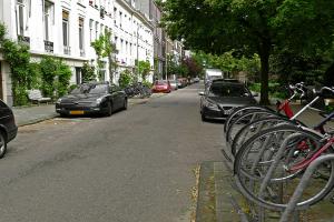 Bekijk appartement te huur in Amsterdam Plantage Muidergracht, € 2100, 87m2 - 337271. Geïnteresseerd? Bekijk dan deze appartement en laat een bericht achter!