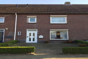 Bekijk appartement te huur in Eindhoven V. Blankenburgstraat: Ruime benedenwoning - € 825, 65m2 - 347082