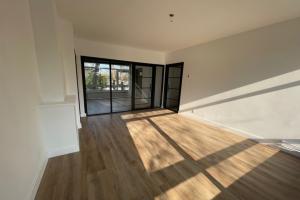 Te huur: Appartement Waltersingel, Apeldoorn - 1