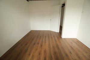Bekijk kamer te huur in Enschede Vlierstraat, € 400, 14m2 - 352548. Geïnteresseerd? Bekijk dan deze kamer en laat een bericht achter!
