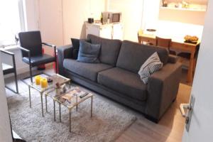 Te huur: Appartement Staringstraat, Tilburg - 1