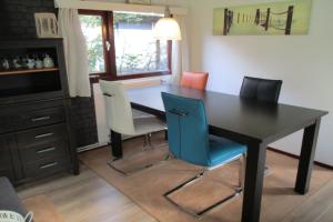 Te huur: Appartement Kloosterweg, Marum - 1