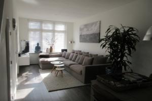 Bekijk woning te huur in Utrecht Verenigingstraat, € 1595, 80m2 - 372363. Geïnteresseerd? Bekijk dan deze woning en laat een bericht achter!